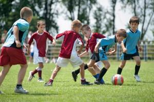 Teaser_Fussballspiel-Kinder